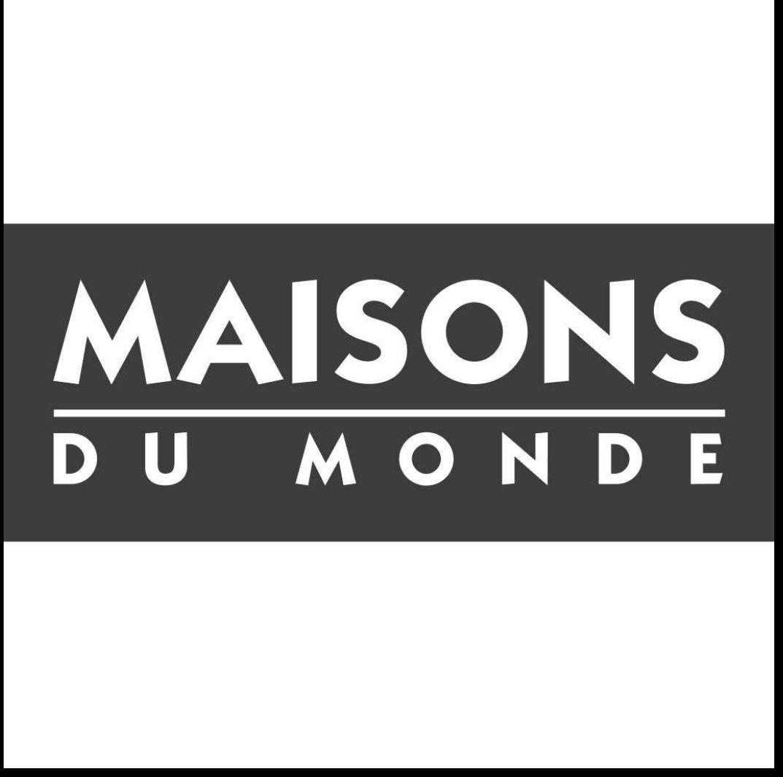 Bons Plans Maisons Du Monde Deals Pour Janvier 2021 Dealabs Com