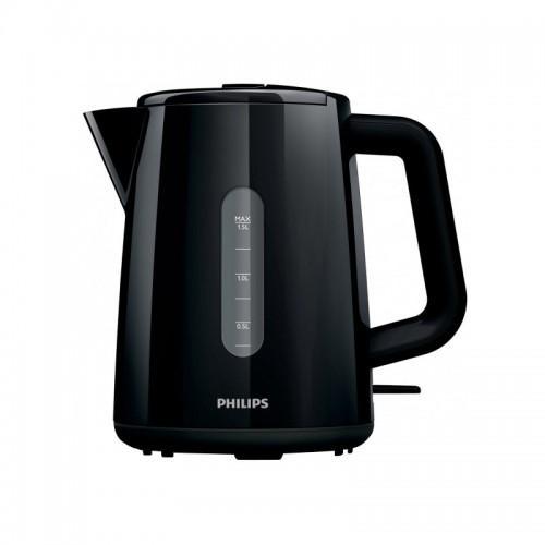 Bouilloire électrique Philips HD9309\90 - 1,5L, 2400W