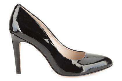 jusqu'à 50% de réduction sur une sélection d'articles - Ex : Chaussures habillé femme (Taille 37 à 42)