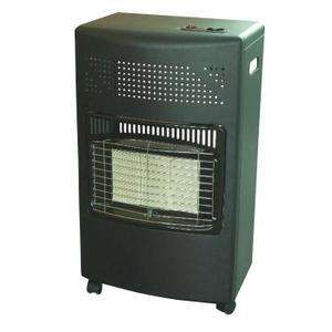 Convecteur - Chauffage d'appoint Gaz  Warmtech - 4200 w