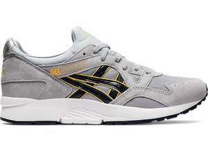 Chaussures Asics Gel-Lyte - Tailles 43.5 à 44.5
