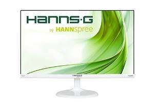 "Ecran PC 23.6"" Hanns.G by Hannspree HS246HFW - LED, Full HD, IPS"
