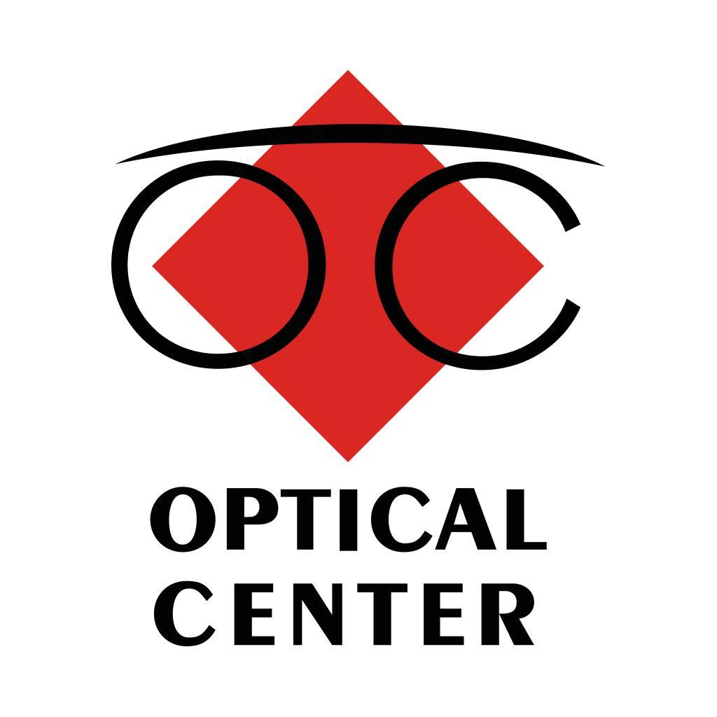 40% de réduction sur une sélection de lunettes de vue