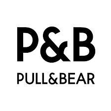 20% de réduction sur tous les manteaux Pull & Bear