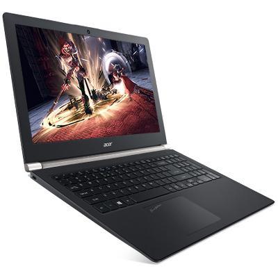 """PC portable Gamer 15.6""""  Full HD Acer V Nitro VN7-591G-74DT (i7-4720HQ, 8 Go Ram, 512 Go SSD, GTX 960M, Windows 10) (via ODR 150€)"""
