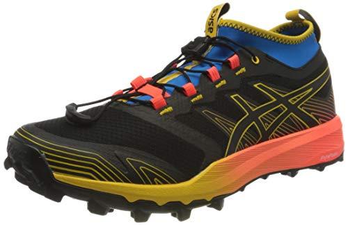 Chaussures running Asics Fujitrabuco Pro (Vendeur tiers)