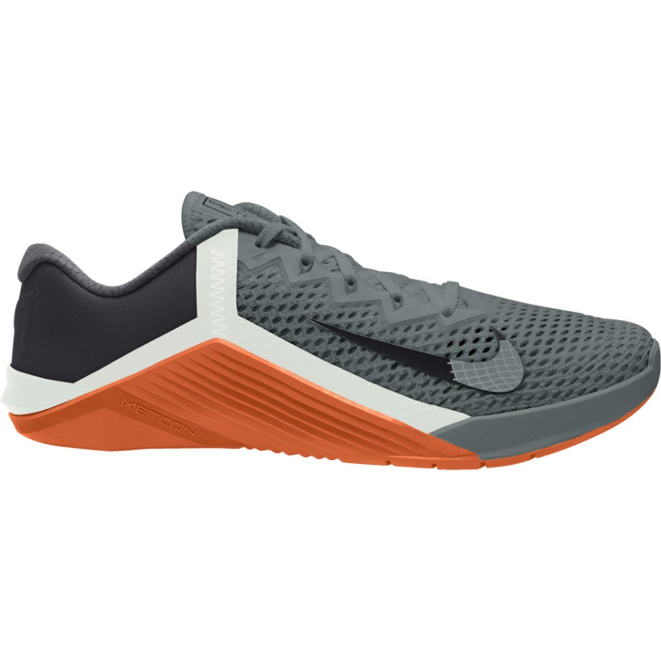 Chaussures Nike Crossfit Metcon 6