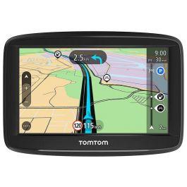 "GPS 4,3"" Tomtom 42"