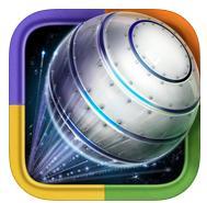 Jet Ball Arkanoid et Don't Run With a Plasma Sword gratuits sur iOS