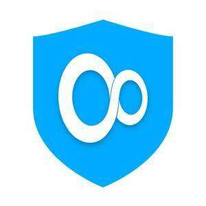 Abonnement à Vie à KeepSolid VPN Unlimited (5 Appareils) et FastestVPN 15 appareils à vie 14€