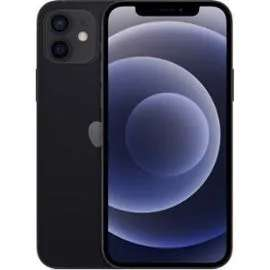 "Smartphone 6.1"" Apple iPhone 12 - 128Go (833.99€ via RAKUTEN15 + 42.45€ en Rakuten Points)"
