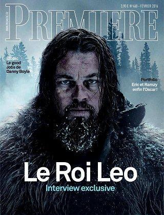 Abonnement 3 mois au magazine Première gratuit - version digitale