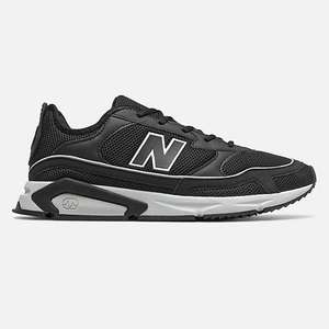 Chaussures homme New Balance X-Racer - Taille 40 a 47