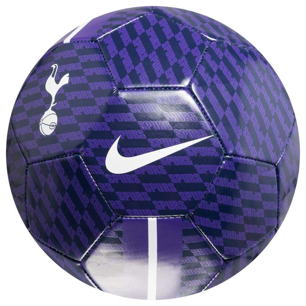 Ballon de football Tottenham Hotspur FC Nike - Taille 5