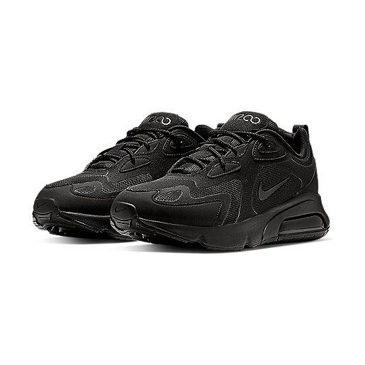 Sélection de produits en promotion - Ex: Baskets Homme Nike Air Max 200