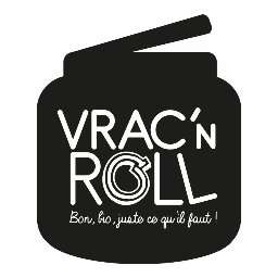 [Carte Bibi!] 10€ de réduction dès 39€ de courses chez Vrac'n Roll (vracnroll.com)