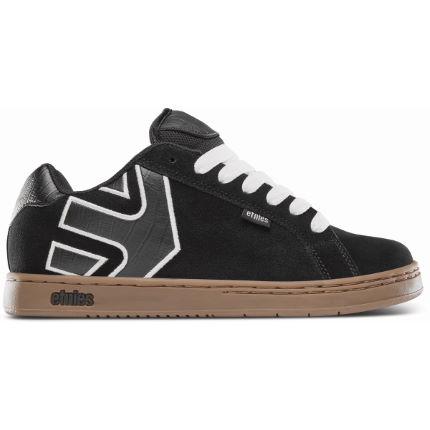 Chaussures de skateboard Etnies Fader