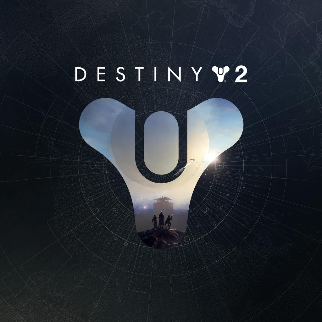 Items 3 Emblèmes offerts sur Destiny 2 (dématérialisés)
