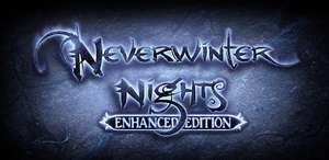 Jeu Neverwinter Nights: Enhanced Edition sur Android