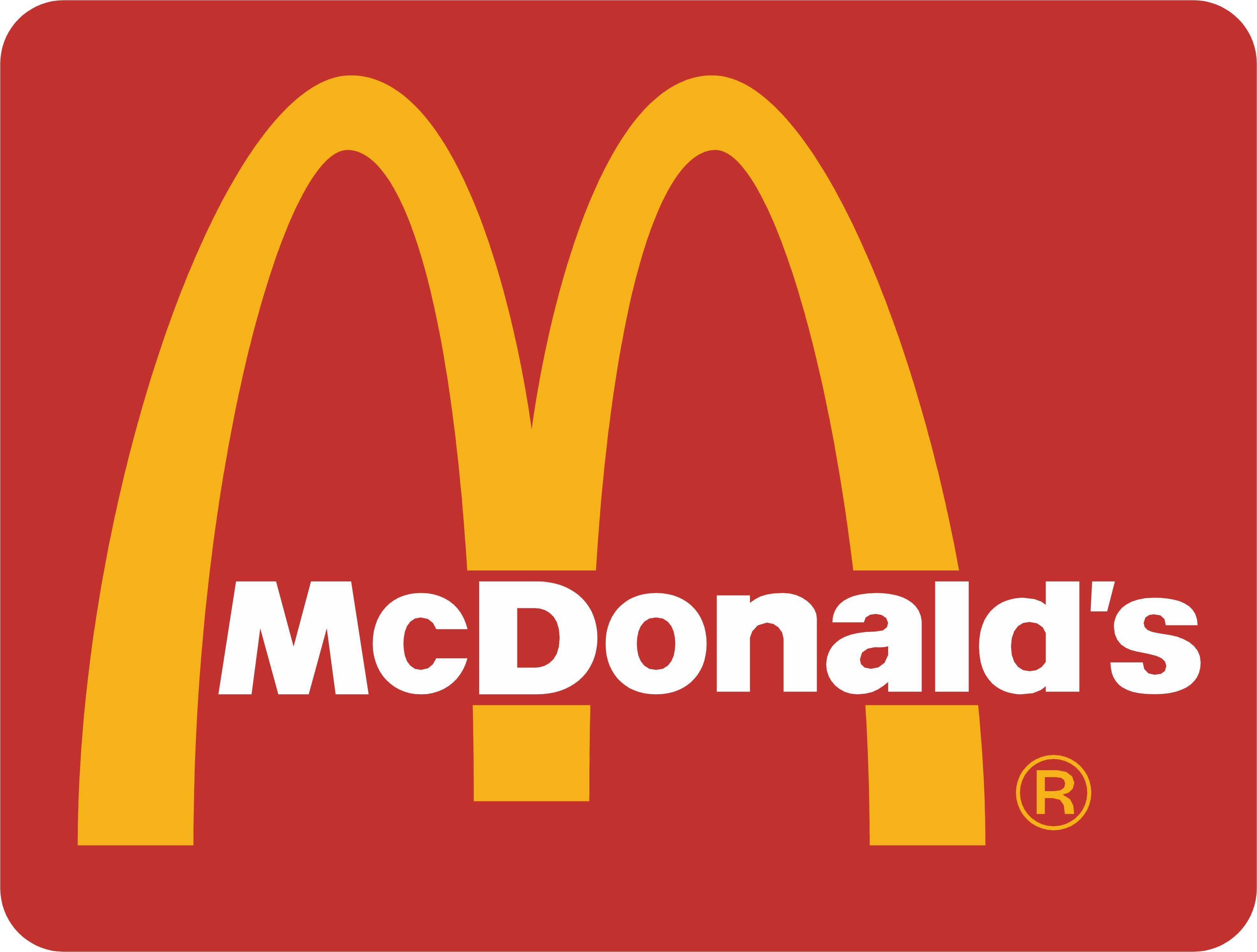 2 Menus Maxi Best Of Big Mac en commandant en ligne ou via l'application