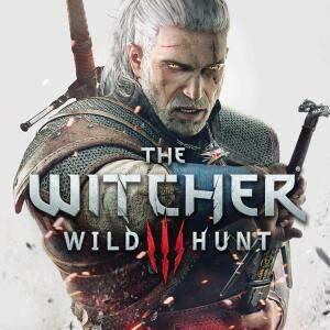 The Witcher 3: Wild Hunt sur PC (Dématérialisé - DRM-Free)