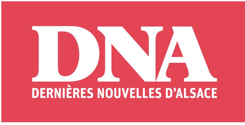 Journal numérique DNA (Dernières Nouvelles d'Alsace) du 18 novembre accessible gratuitement (dématérialisé) - DNA.fr