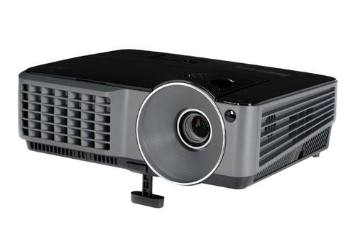 Vidéoprojecteur BENQ MX514 DLP compatible 3D 1024x768 pixels (XGA) 2700 haut parleur intégré