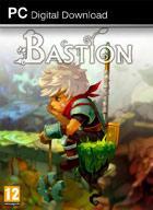 Jusqu'à 75% de réduction sur une sélection de jeux - Ex: Bastion sur PC (Dématérialisé - Steam)