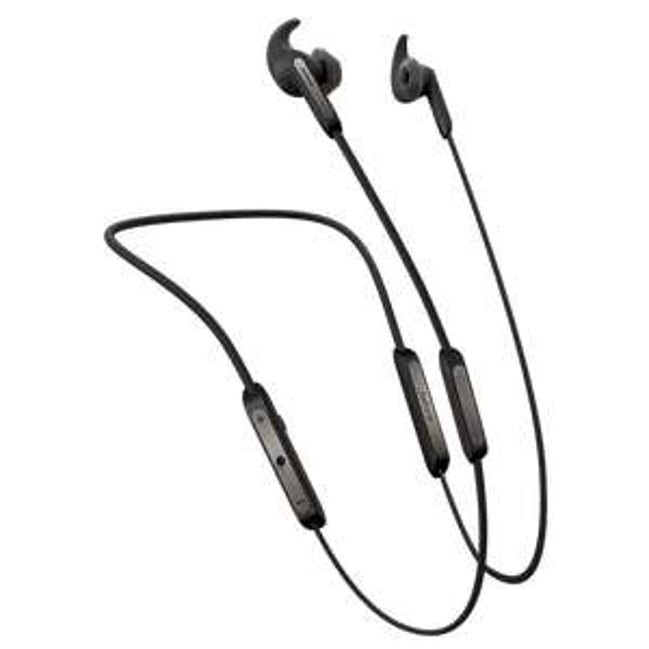 Ecouteurs sans-fil Jabra Elite 45e