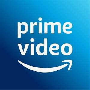 Sélection de films en achat dématérialisé à vie promotion sur Amazon Prime Vidéo - Ex : Le Mans 66 4K UHD à 5,99€ (Dématérialisé)