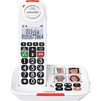 Téléphone Fixe Swissvoice Xtra 2155