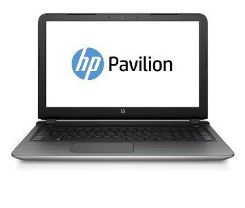 "PC Portable 15.6"" HP Pavilion 15-ab211nf - Intel i7-5500U, 8 Go de Ram, 1 To, GeForce 940M"