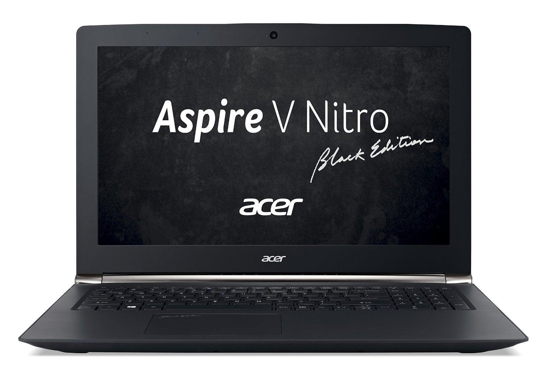 """PC portable gamer 17.3"""" Acer Aspire V Nitro VN7-792G-78CC (Intel Core i7, 8 Go RAM, 1 To + SSD 128 Go,  GTX 960M)"""