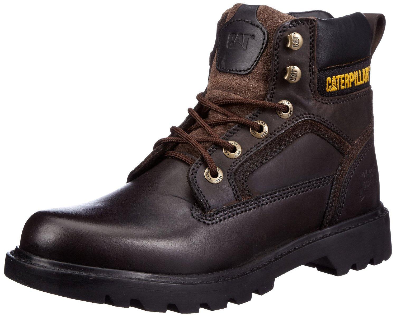 Boots homme Caterpillar Stickshift (Taille 44)