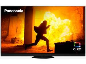 "TV 65"" Panasonic TX-65HZ1500E - 4K UHD, OLED, Smart TV"