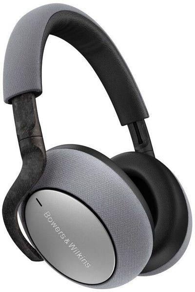 Casque audio sans fil BBowers & WilkinsW PX7 - Bluetooth