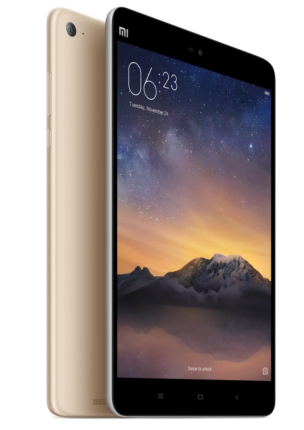 "Tablette 7.9"" Xiaomi Mi Pad 2 16 Go"