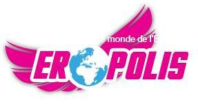 Bon de réduction de 5€ pour le salon de l'érotisme - Ex: Entrée pour le salon à Chambéry