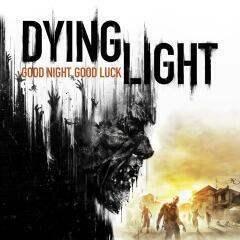 Dying Light sur PS4 (PlayStation Store - dématérialisé)