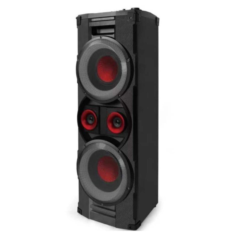 Enceinte PSBTST401 - Bluetooth, 400W POSS
