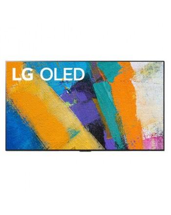 "TV OLED 65"" LG OLED65GX6LA - UHD 4K, HDR, Smart TV + 114,50€ en Rakuten Points"
