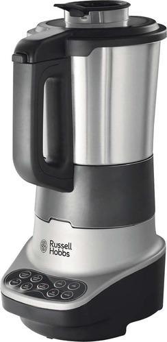 Blender Chauffant Russel Hobbs 21480-56 - 1.75L, 800W