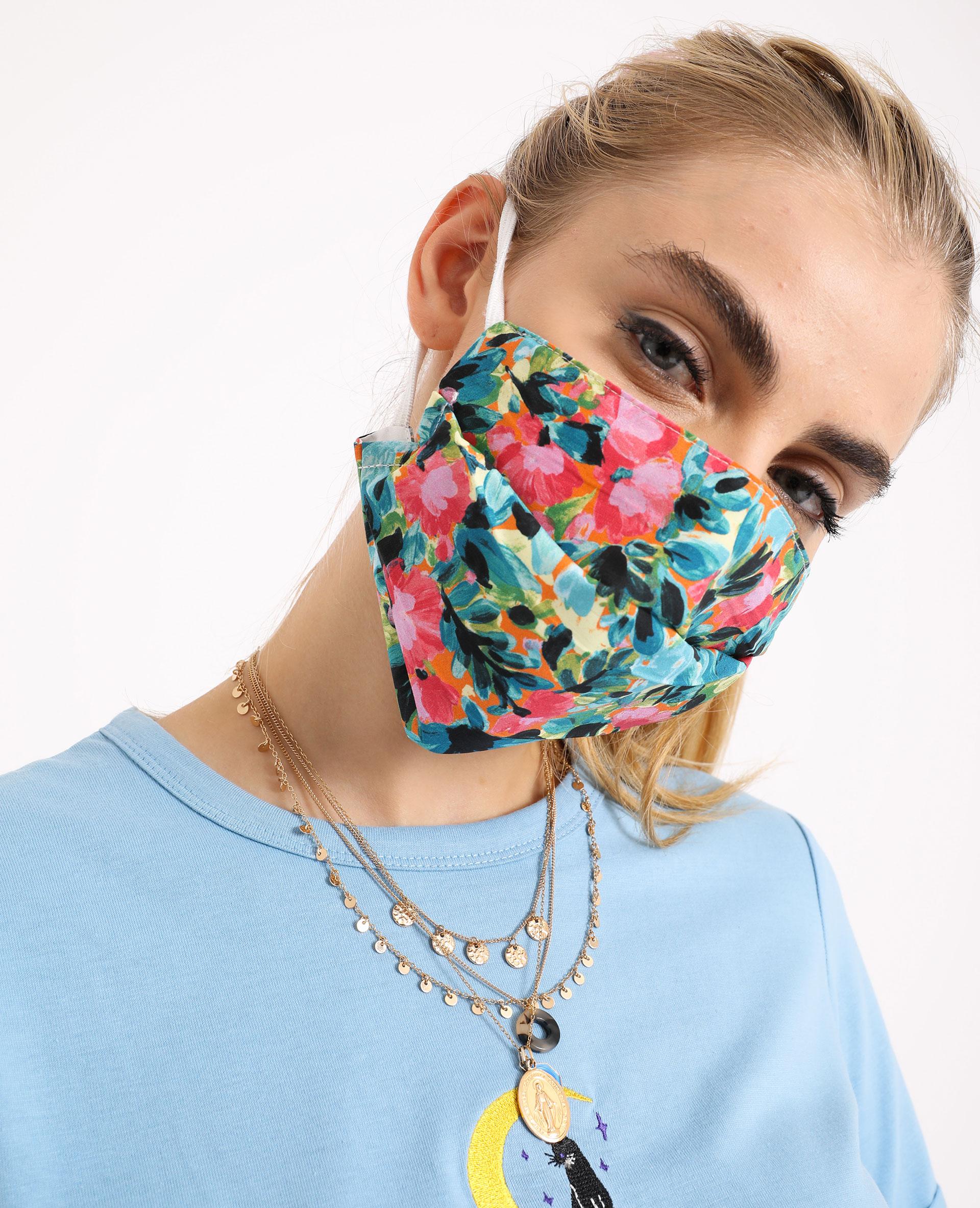 Lot de 2 masques Pimkie