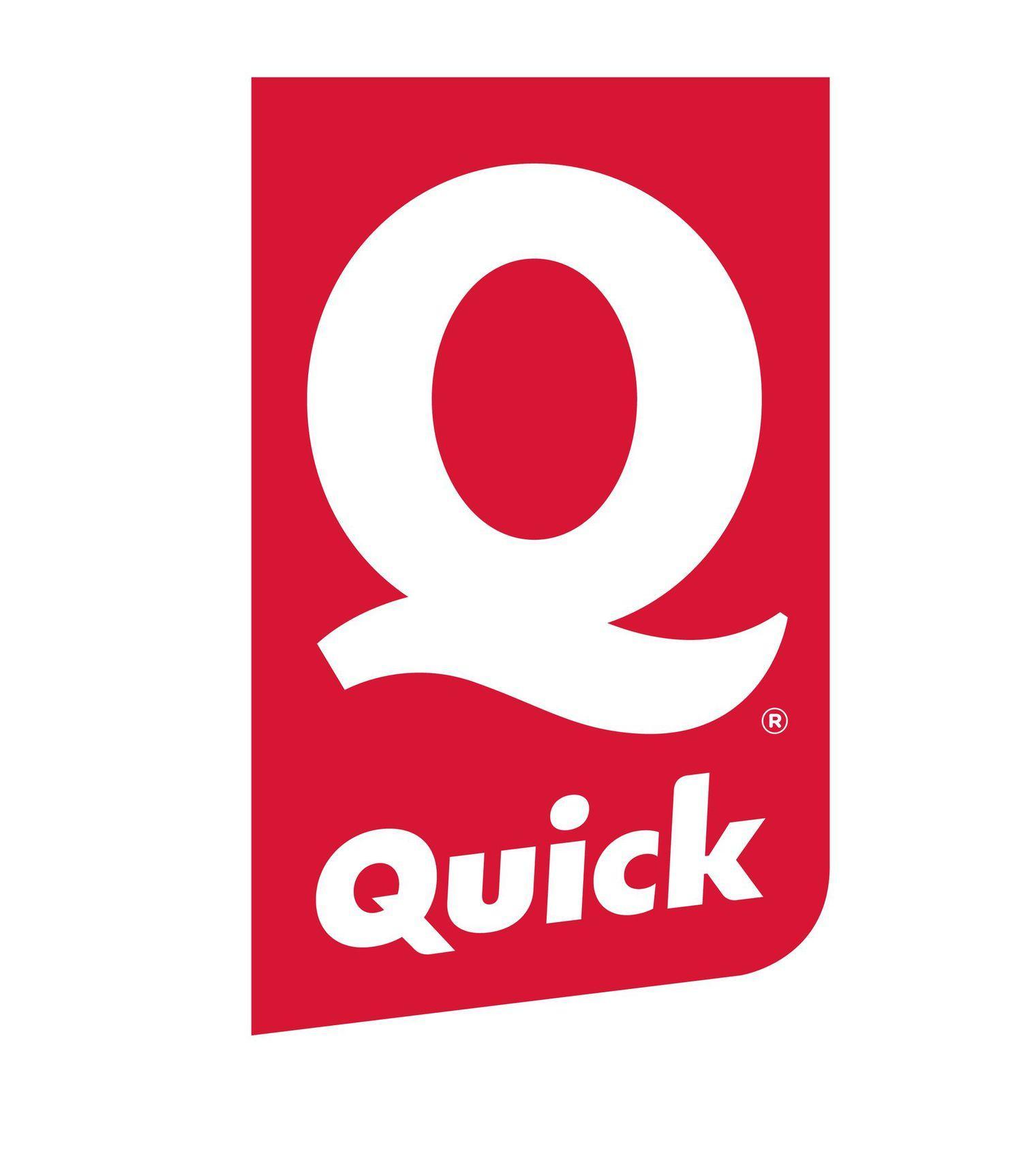 Bon de réduction de 5€ chez Quick en Ile-de-France (valable dès 10€ d'achat) Gratuit