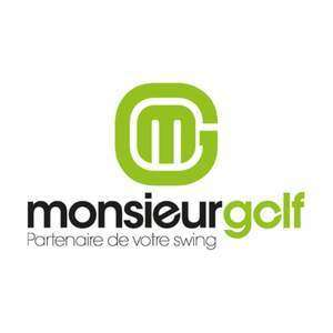 20% de réduction sur tout le site (hors exception) - monsieurgolf.com