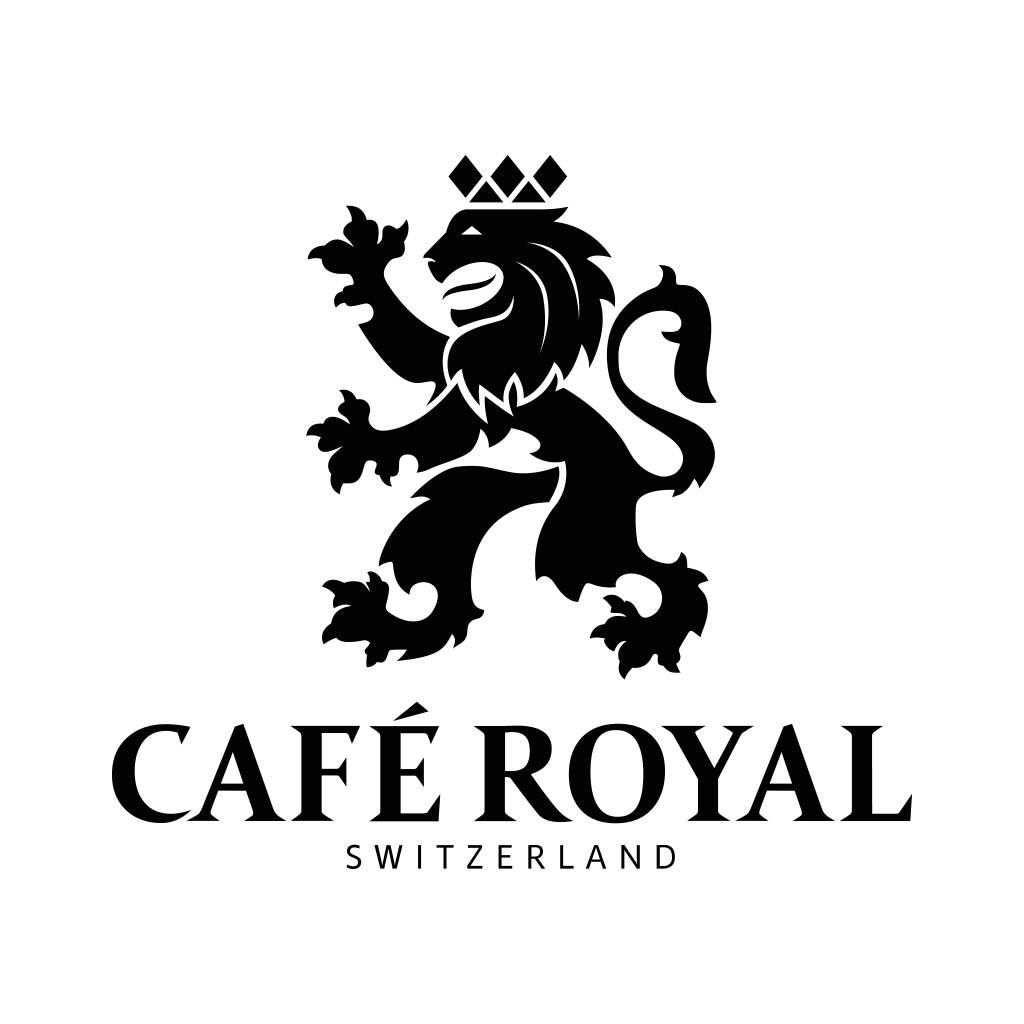 35% de réduction sur une sélection de 5 produits Café Royal