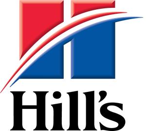 50% de réduction sur le 2ème sac de croquettes pour chien Hill's Science