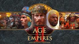 Age of Empires II: Definitive Edition sur PC (Dématérialisé - Steam)