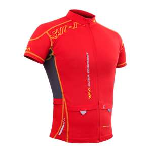 Maillot Manches Courtes Ultra Carrier 2.0 (waa-ultra.com)