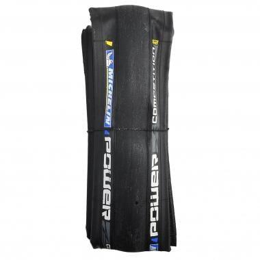 Pneu Michelin Power Competition 700x25c Souple